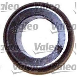 Sprzęgło kompletne VALEO 801902