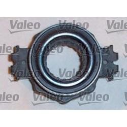 Sprzęgło kompletne VALEO 801989
