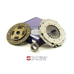 Sprzęgło kompletne STATIM 100.416