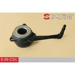 Wysprzęglik hydrauliczny sprzęgła STATIM 6.09-CSC