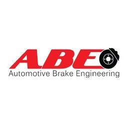 Pompa sprzęgła ABE F9G004ABE
