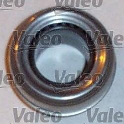 Sprzęgło kompletne VALEO 821295