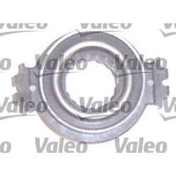 Sprzęgło kompletne VALEO 821341