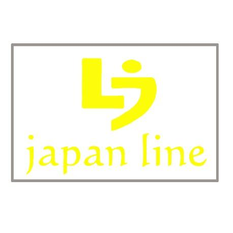 Sprzęgło JAPAN LINE 40-13306J