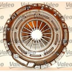 Sprzęgło VALEO 821496