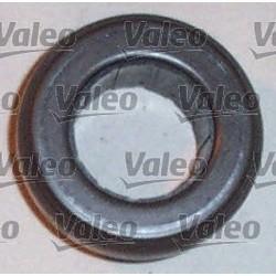 Sprzęgło kompletne VALEO 826038