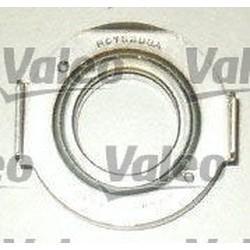 Sprzęgło VALEO 826086