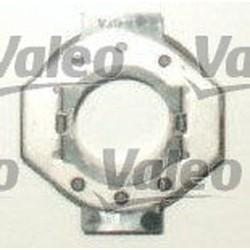 Sprzęgło kompletne VALEO 826321