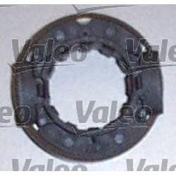 Sprzęgło kompletne VALEO 826339
