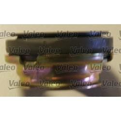 Sprzęgło kompletne VALEO 826340