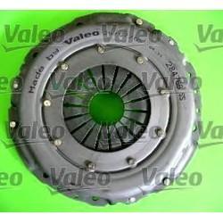 Sprzęgło VALEO 826353
