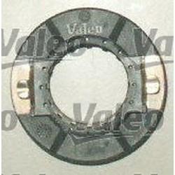 Sprzęgło VALEO 826357