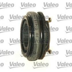 Sprzęgło kompletne VALEO 826358