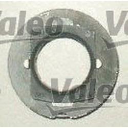 Sprzęgło kompletne VALEO 826372