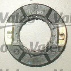 Sprzęgło kompletne VALEO 826414