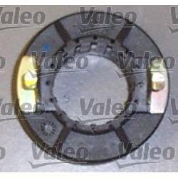 Sprzęgło kompletne VALEO 826424