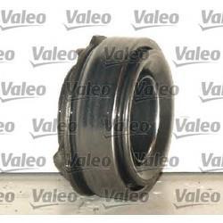 Sprzęgło kompletne VALEO 826432