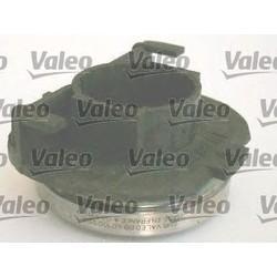 Sprzęgło kompletne VALEO 826573