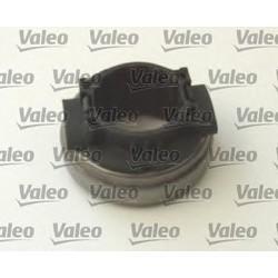 Sprzęgło kompletne VALEO 826583