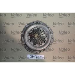 Sprzęgło VALEO 826600