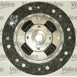 Sprzęgło kompletne VALEO 826728