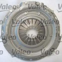 Sprzęgło kompletne VALEO 828916