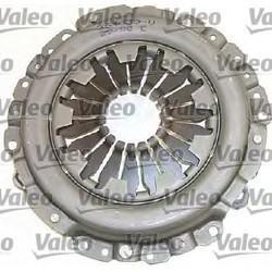 Sprzęgło VALEO 834013