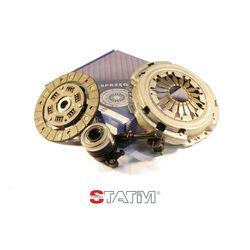 Sprzęgło kompletne plus CSC STATIM 120.740