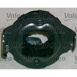 Sprzęgło kompletne VALEO 834026