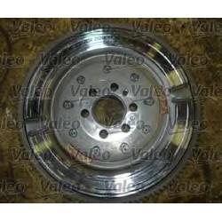 Koło dwumasowe VALEO 836016 do ALFA ROMEO 145
