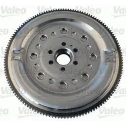 Koło dwumasowe VALEO 836044