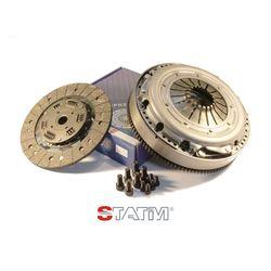 Sprzęgło ze sztywnym kołem zamachowym STATIM 110.762 do SAAB