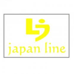 Sprzęgło JAPAN LINE 40-02370-1J