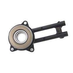 Wysprzęglik hydrauliczny sprzęgła RYMEC CSC017530
