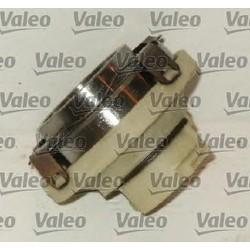 Sprzęgło kompletne VALEO 003348