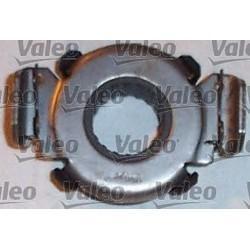Sprzęgło kompletne VALEO 003362