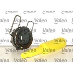Sprzęgło kompletne VALEO 003397