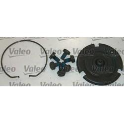 Sprzęgło kompletne VALEO 003421