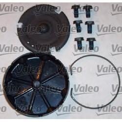Sprzęgło kompletne VALEO 003496