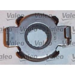 Sprzęgło kompletne VALEO 003501