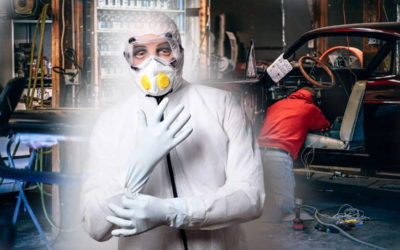 Czy teraz jest dobry czas na wymianę sprzęgła? (pandemia Koronawirusa)