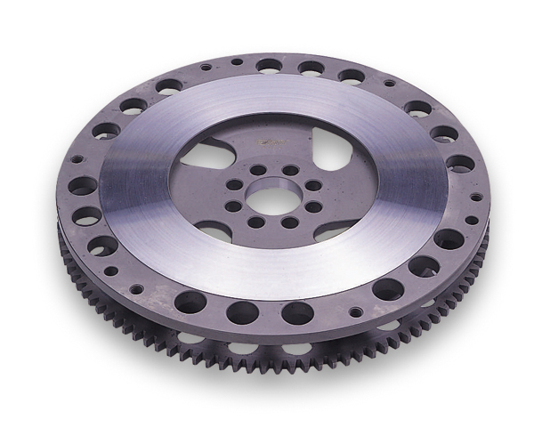 Sports Flywheel